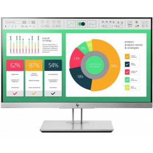 "Monitor HP EliteDisplay E223 21.5"" (54.6 sm)"