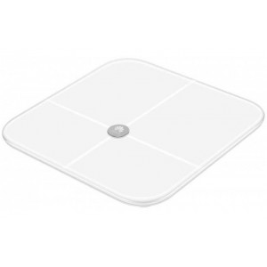 Huawei Body Fat Scale AH100 White