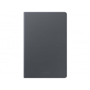 Samsung Galaxy Tab A7 Book Cover