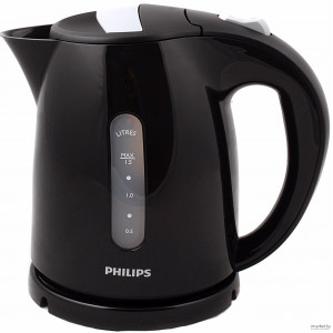 Philips HD4646-20