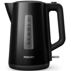 Philips HD9318-20