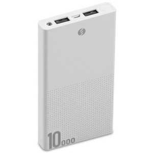 Power Bank S-link IP-A100 10000mAs Ağ