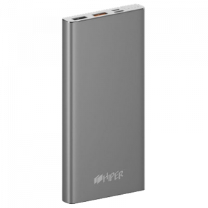 Power Bank Hiper MPX10000 10000mAs