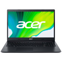 Acer Aspire 3 A315-57G Intel Core i7
