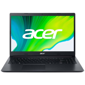 Acer A315-57G-380T