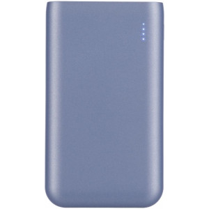Power Bank 2E PB1018A 10000mAs