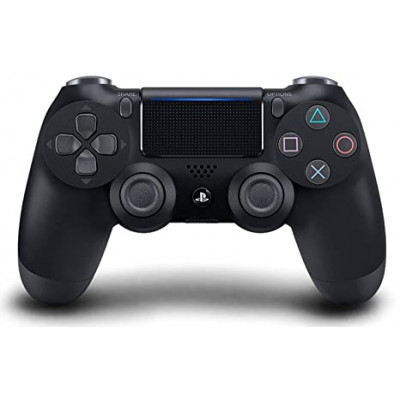 PlayStation 4 Joystick