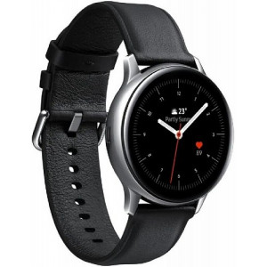 Smart Saat Samsung Galaxy Active2 44 mm Steel
