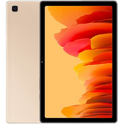 Samsung Galaxy Tab A7 32GB Gold