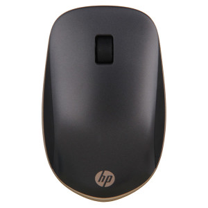 Mouse HP Z5000 Silver BT