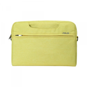"Noutbook Çantası Asus 12"" Yellow"