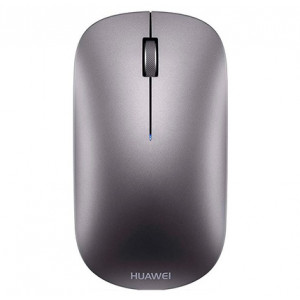 HUAWEI Bluetooth Mouse Gray