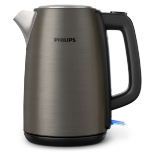 Philips HD9352-80