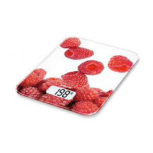 Beurer KS 19 BERRY