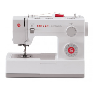 Singer 5523 Outlet