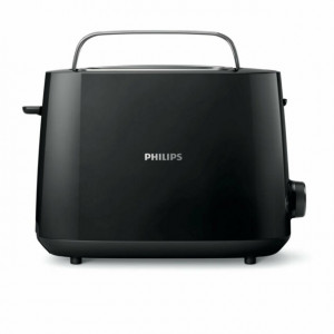 Philips HD2581-90