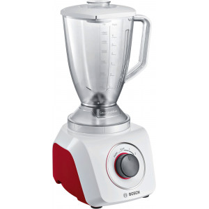 Bosch MMB21P0R SmoothieMixx Outlet