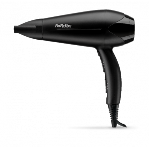 Babyliss Power Dry 2100