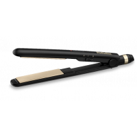 Babyliss Ceramic Straight 230