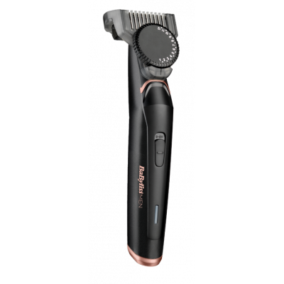 Babyliss Even Finish T885E