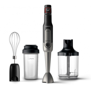 Blender Philips HR2652-90