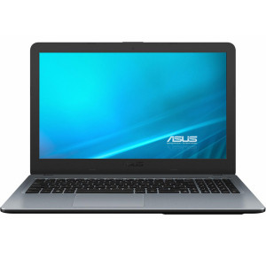 Asus A540UB