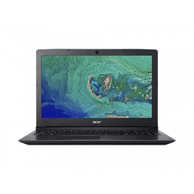 Acer Aspire 3 A315-53G İntel HD