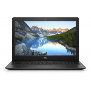 Dell Inspiron 3582 N5000
