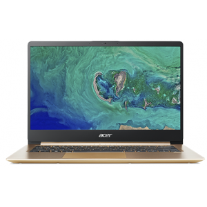 Acer Swift3 NX.GXRER.005