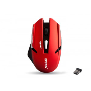 Naqilsiz Mouse Everest KM-240