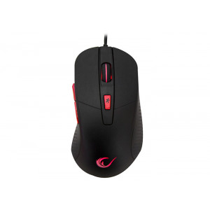 Mouse Rampage SMX-R16