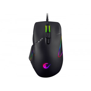 Mouse Rampage SMX-R19