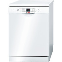 Bosch SMS53L02ME
