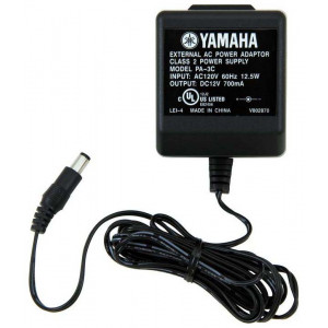 Adapter Yamaha PA-3C