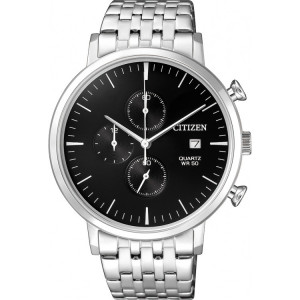 Citizen AN3610-55E