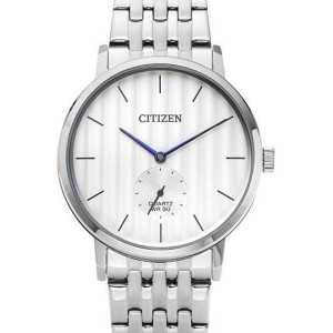 Citizen BE9170-56A