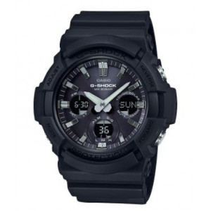 Casio Exclusive GAS-100B-1ADR