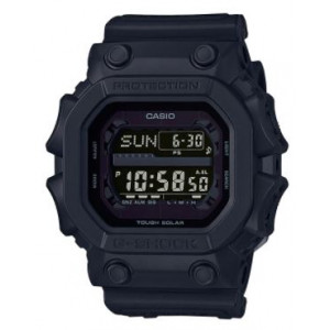 Casio Exclusive GX-56BB-1DR