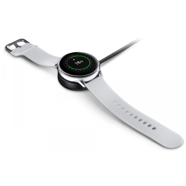 Adapter Wireless Samsung Galaxy Watch Active and Active 2
