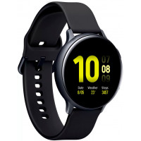 Smart Saat Samsung Galaxy Active2 44 mm