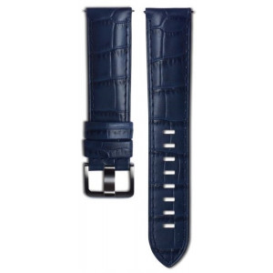 Watchband Urban Lux Samsung Galaxy Watch 46mm Dark Blue
