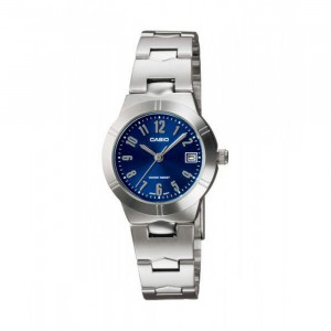 Casio General LTP-1241D-2A2DF