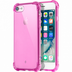 Ttec SuperGuard Protective Case (iPhone 7, 8)
