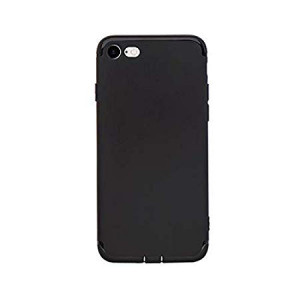 Airflex (iPhone 7) Black