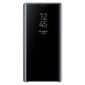 Samsung Galaxy Note 9 EF-ZN960CBEGRU