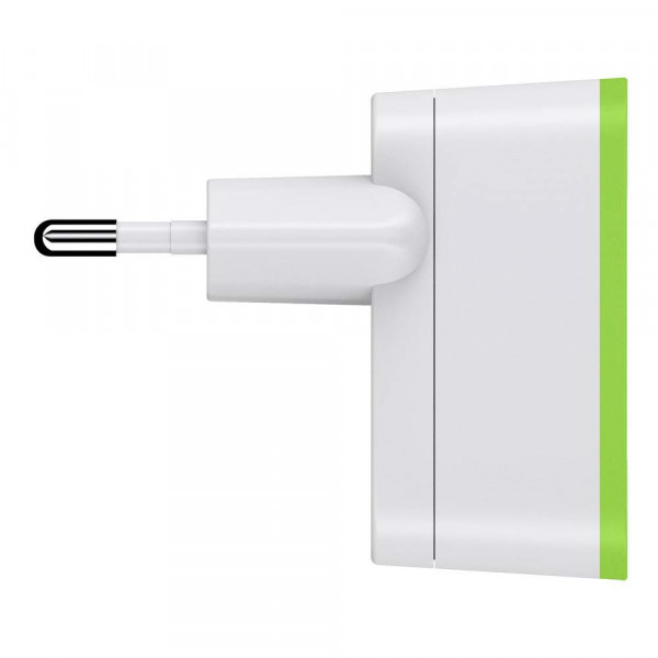Adapter Belkin Home Charger (12W)