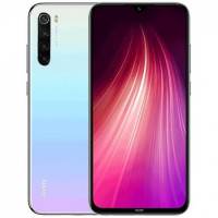 Xiaomi Redmi Note 8 32GB Ağ
