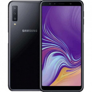 Samsung Galaxy A7 Qara (2018) Outlet