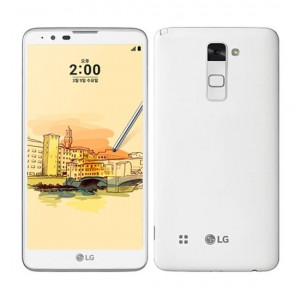 LG Stylus 2 16GB Ag Outlet