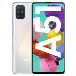 Samsung Galaxy A51 128GB Ağ